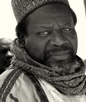 His Excellency Imam Ahmad Tijani Cisse
